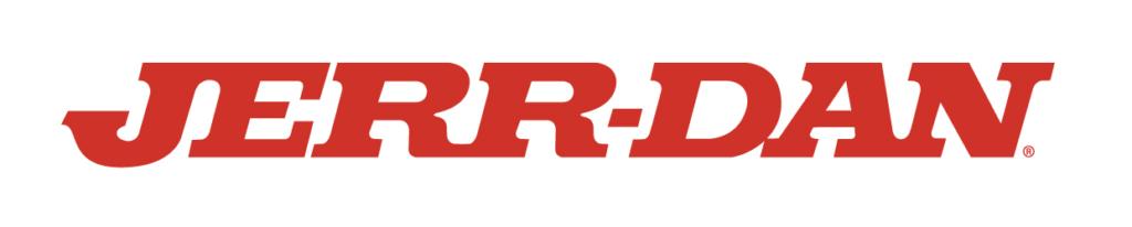 JERR-DAN(ジェーダン)